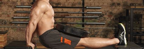 12-Week Strength Workout for Muscle & Endurance   Muscle