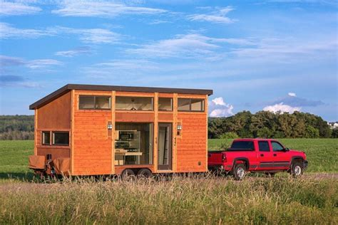 Would You Buy This Travel Trailer Cabin? - RVshare