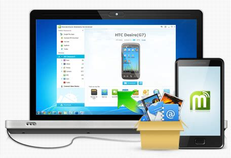 How to Transfer Videos from Phone to Computer with USB