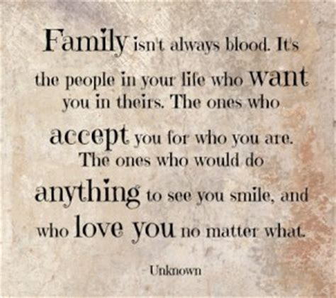 Walt Disney Quotes About Family