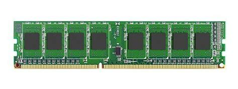 What is DIMM (dual in-line memory module)? - Definition