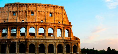 Colosseum + Guided Tour (Code T2C AM)