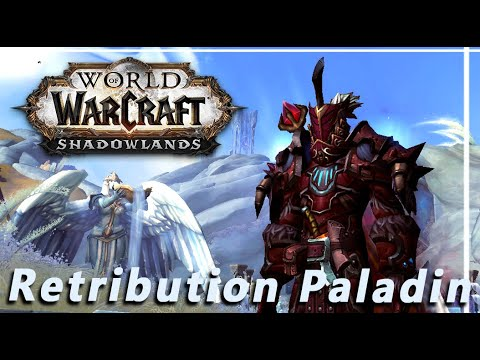 Holy Light - WoWWiki - Your guide to the World of Warcraft