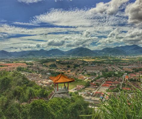Things To Do In Ipoh: My Guide (2 Months Experience