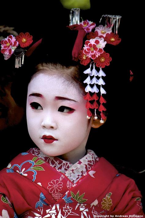 The meaning and symbolism of the word - «Geisha»