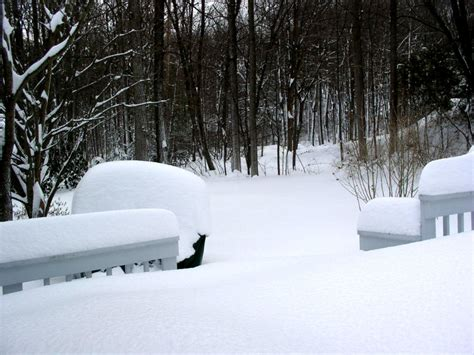 January 2011, and the Song lyrics, were Let it Snow, Let