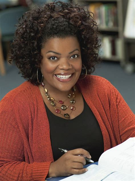 Yvette Nicole Brown | Beck/Smith Hollywood