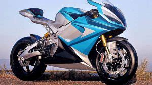 Top 10 Fastest Bikes in the World 2020 - Top To Find