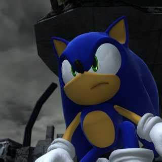 Sonic the Hedgehog Games - Giant Bomb
