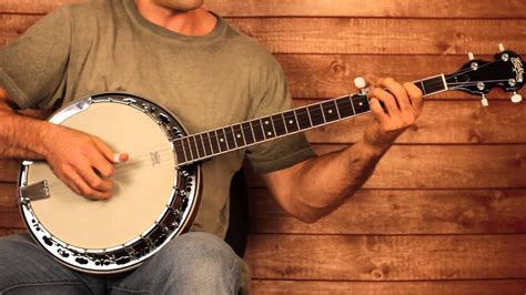 """Mumford and Sons """"Babel"""" Banjo Lesson (With Tab) - YouTube"""