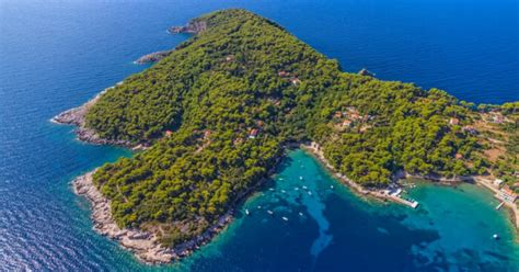 10 Best Islands Near Dubrovnik To Explore On Your 2020 Vacay