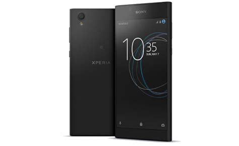 Sony Xperia L1 Price India, Specs and Reviews   SAGMart