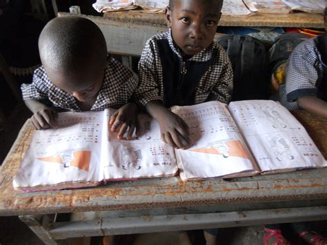 Global Partnership for Education set for future growth and