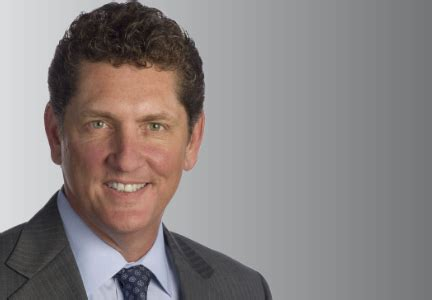 Wendy's chief people officer stepping down | Food Business