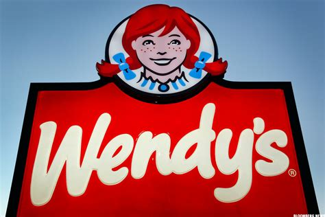 Wendy's CEO Reveals What Its Future Looks Like - TheStreet