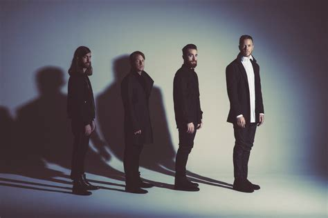 Imagine Dragons' new album is good, even if no one will