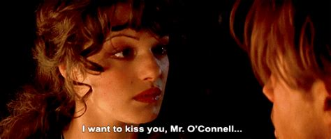 Rachel Weisz Evelyn Carnahan GIFs - Find & Share on GIPHY