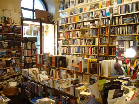 Shakespeare and Co | The Vienna Girl