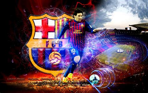 ALL SPORTS CELEBRITIES: Lionel Messi Lattest HD Wallpapers