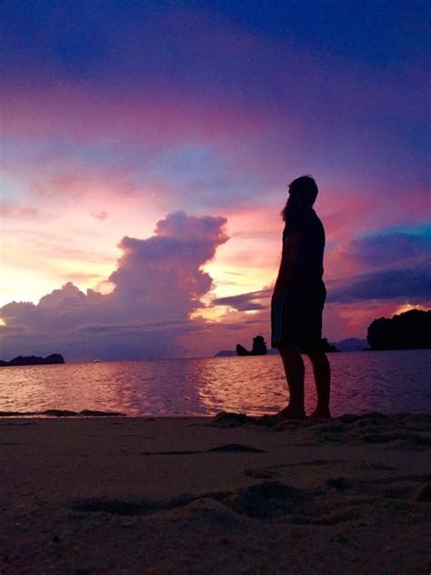 The 9 Best Beaches In Langkawi (Check Them Off!)
